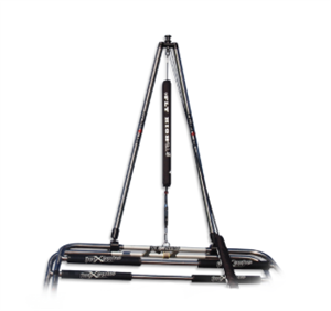 Barefoot International Pro X Series Tower Extensi