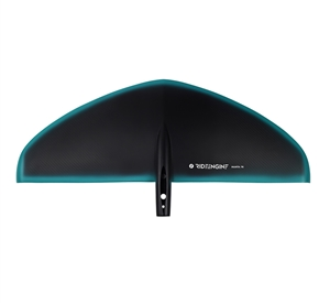 Ride Engine Manta Wing 76CM