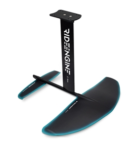 Ride Engine Futura Sup Foil