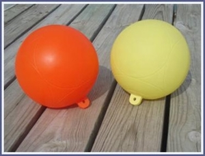 Insta Slalom New Set of 24 buoys