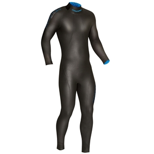 Camaro Blacktec Overall 20mm Full Wetsuit