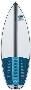 Connelly Ono Wakesurf Board