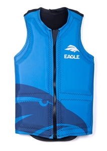 Eagle Jr Bird Of Prey Vest
