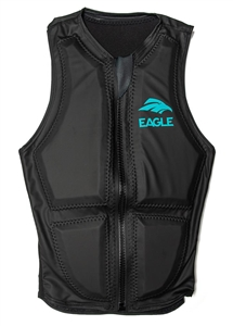 Eagle Womens Ultralite Vest