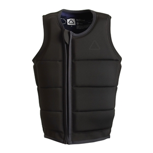 Follow Men's Raph Collection Life Vest Jacket
