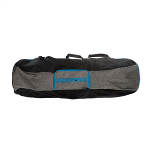 Liquid Force Day Tripper Packup Board Bag