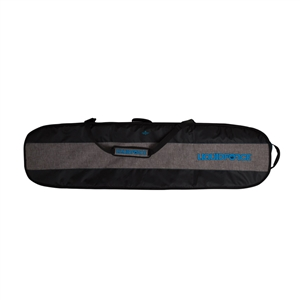 Liquid Force Wheeled Wakeboard Bag 147
