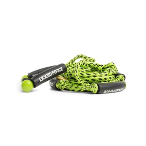 Liquid Force Surf 8 Floating Rope & Handle