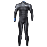 2021 Ho Sports Syndicate Dry-Flex Wetsuit Full (Long)