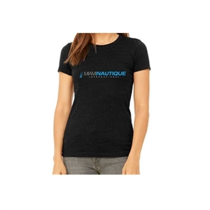 Miami Nautique International Women s T Shirt