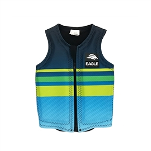 Miami Nautique Youth Vest