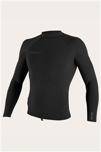O'Neill Reactor 0.5mm Neoprene Top