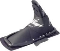 Wiley s Front Slalom Midwrap CBO Waterski Binding
