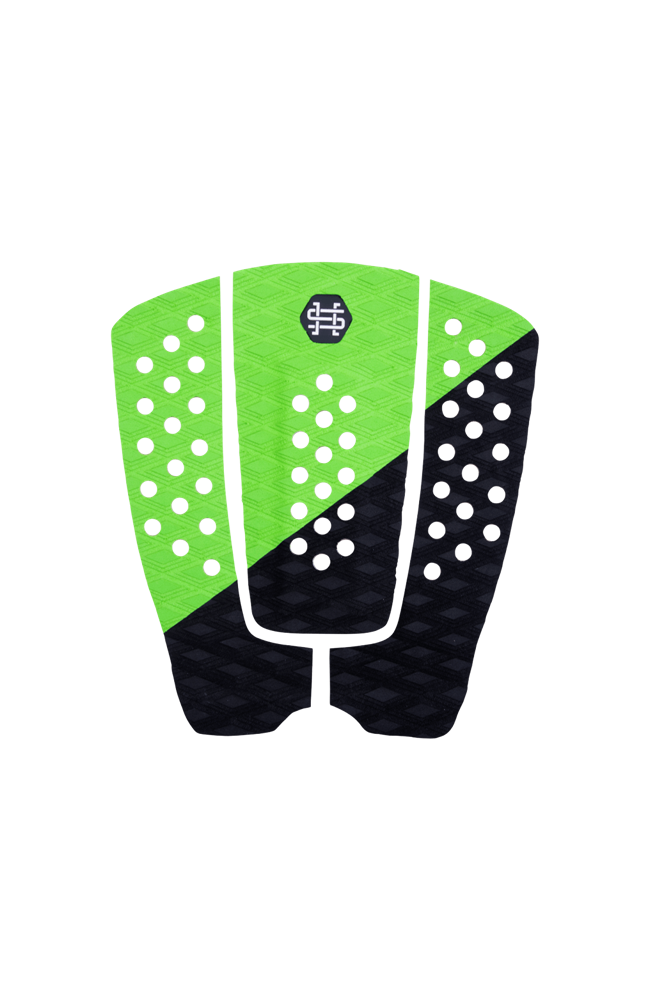 2021 Hyperlite HL Diamond Rear Traction Pad
